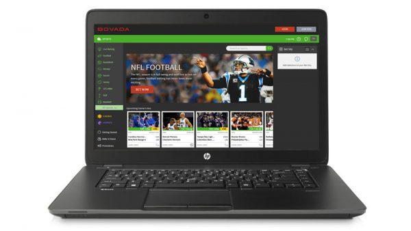 Bovada Sportsbook – Sportsbook Deposit Guide